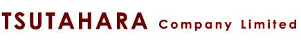 株式会社ツタハラ | バッグ・財布の企画・製造・メーカー・卸